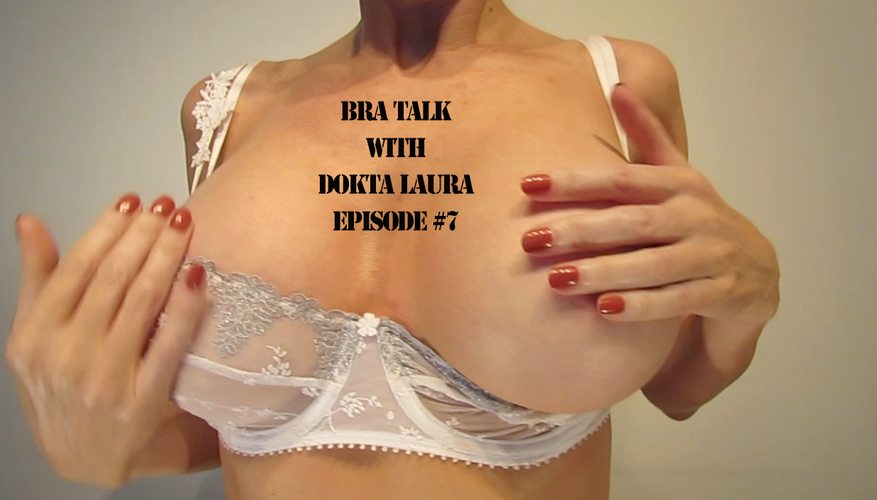 episode7