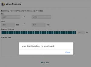 doktalauraallwebsitevirusscan